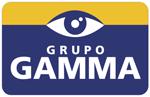 logo-gamma